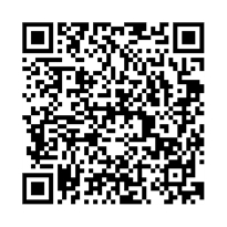 QR link for The Galaxy : Volume 0002, Issue 1 September 1, 1866: The Galaxy