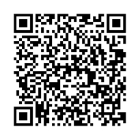QR link for The Galaxy : Volume 0002, Issue 3 October 1, 1866: The Galaxy