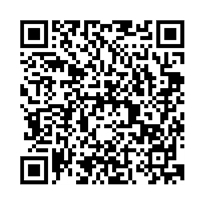 QR link for The Galaxy : Volume 0002, Issue 6 November 15, 1866: The Galaxy
