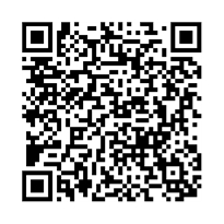 QR link for The Galaxy : Volume 0007, Issue 5 May 1869: The Galaxy