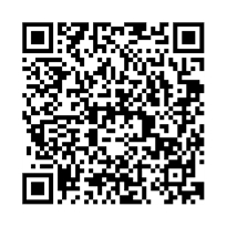 QR link for The Galaxy : Volume 0011, Issue 5 May 1871: The Galaxy