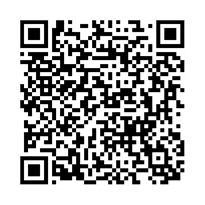 QR link for The Galaxy : Volume 0020, Issue 4 October 1875: The Galaxy