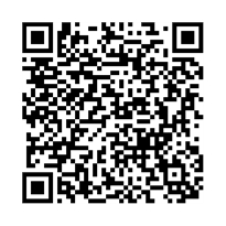 QR link for The Galaxy : Volume 0023, Issue 3 March 1877: The Galaxy