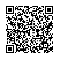 QR link for The MarBOL Collection :