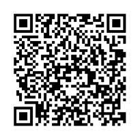 QR link for Monthly Biology Journal : Plos Biology February 2004