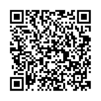 QR link for Monthly Biology Journal : Plos Biology May 2004