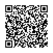 QR link for Monthly Biology Journal : Plos Biology November 2004
