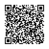 QR link for Monthly Biology Journal : Plos Biology December 2004