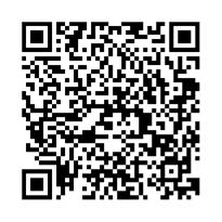 QR link for Monthly Biology Journal : Plos Biology April 2006