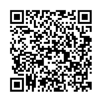 QR link for Monthly Biology Journal : Plos Biology April 2007