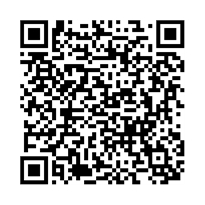QR link for Monthly Biology Journal : Plos Biology August 2009