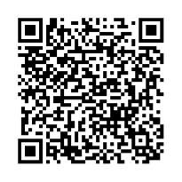 QR link for Monthly Biology Journal : Plos Biology April 2010