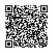 QR link for Plos : Neglected Tropical Diseases, April 2011