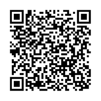 QR link for Chaos : Channel erosion due to subsurface flow