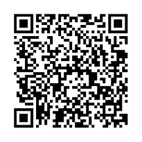 QR link for Computing Life