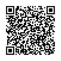 QR link for Montana Environmental Policy Act handbook; Issue: 1997