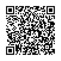 QR link for A musical history of the United States
