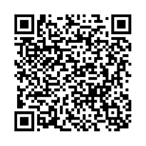 QR link for Names of Members, 1821-1860, Rules of the Club and List of Questions Discussed; Volume: 1