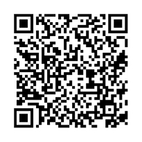 QR link for Ranger VIII photographic parameters