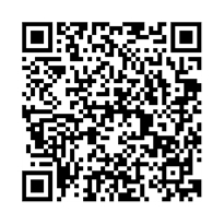 QR link for Applications of FORMAC in the mathematics of general relativity