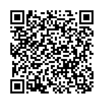 QR link for Application of ERTS-1 imagery to state wide land information system in Minnesota