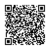 QR link for Financial issues for commercial space ventures: Paying for the dreams
