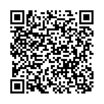 QR link for Preliminary evaluation of space station transmission line in a ring configuration