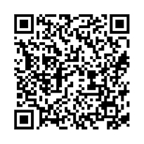 QR link for M.S.L.A.P. Modular Spectral Line Analysis Program documentation