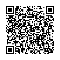QR link for Goddard Conference on Mass Storage Systems and Technologies, Volume 1