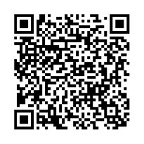 QR link for The 1992 Langley Aerospace Research Summer Scholars (LARSS) program