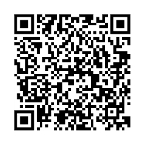 QR link for News Releases 1945