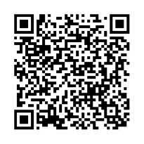 QR link for Nutrition bibliography