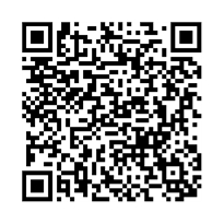 QR link for Proceedings of the Natural History Association of Miramichi; Number: 1-7