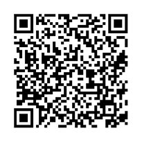QR link for The Register of the Malden Historical Society; Numbers: 4-6