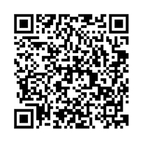 QR link for Studies in carto-bibliography, British and French, and in the bibliography of itineraries and road-books