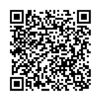 QR link for Successful stock speculation