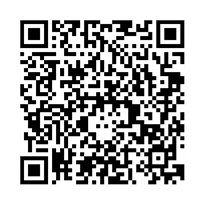 QR link for Ryan Aeronautical Company News Letter