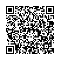 QR link for Ryan Flying Reporter; Volume: 8 No. 1 - Volume: 9 No. 7