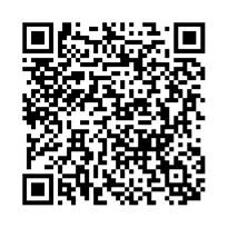 QR link for Ryan Flying Reporter; Volume: 6 No. 1 - Volume: 6 No. 11