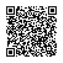 QR link for Ryan Flying Reporter; Volume: 7 No. 1 - Volume: 7 No. 10