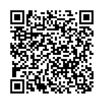 QR link for S. 839, the High-Speed Rail Development Act of 1993, and current initiatives in high-speed ground transportation : hearing before the Subcommittee on Surface Transportation of the Committee on Commerce, Science, and Transportation, United States Senate, One Hundred Third Congress, first session, May 20, 1993