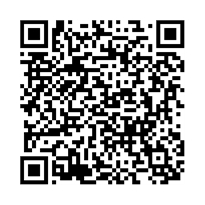 QR link for Social psychology, an outline and source book