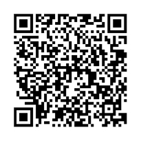QR link for Syllabus of gynecology: based on the American textbook of gynecology