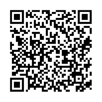 QR link for Aerospace