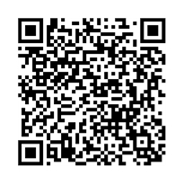 QR link for To the readers of Coin's financial school : an answer