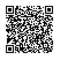 QR link for Transactions of the National Dental Association at the Annual Session