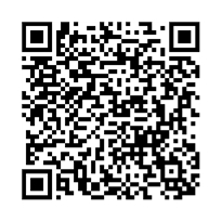 QR link for Transactions of the Section on Gynecology of the College of Physicians of; Volume: 7