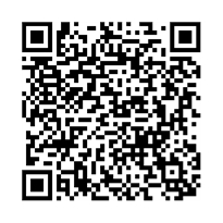 QR link for Two walking tours of Franklin park