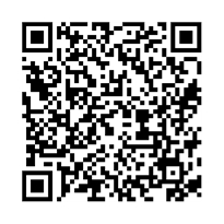 QR link for Unit photography
