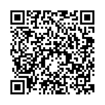 QR link for Aerial photography